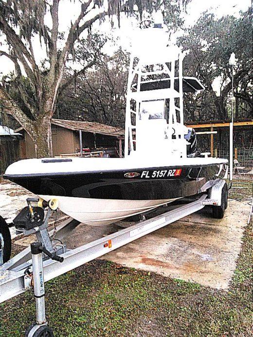 24-foot-bay-boat